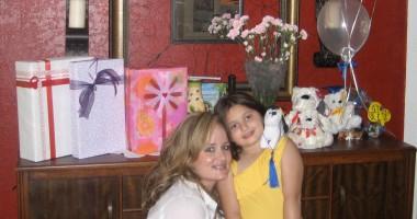 May 2009