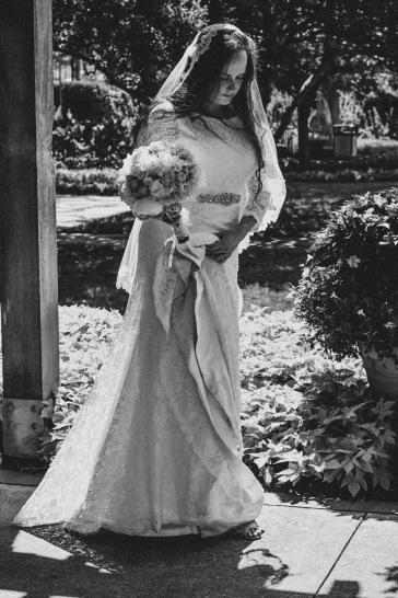 Love black & white pics